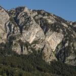 Mahdlgupf (1.261 m)